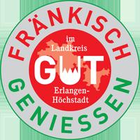 """""""Fraenkisch"""