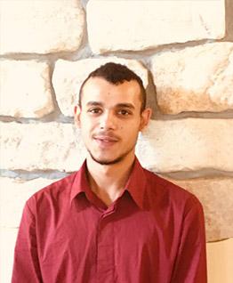 Mohamad Zahbalaui