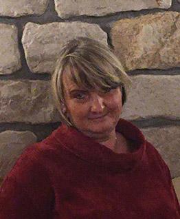 Ela Fuchs